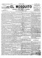 El Mosquito, August 11, 1878 WDL7975.pdf
