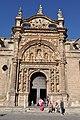 El Puerto de Santa Maria - 018 (30407867080).jpg