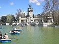El Retiro - panoramio - tiago186703274.jpg