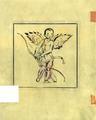 El poema de La rosa als llavis (1923).pdf