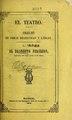 El sargento Federico - zarzuela en cuatro actos (IA elsargentofederi4016barb).pdf