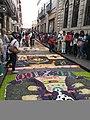 El tapete de la Muerte en Guanajuato.jpg