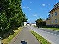 Elbe in Pirna 121603464.jpg