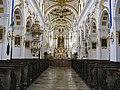 Elchingen Inneres2.jpeg
