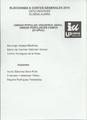 Elecciones generales2015 IU.GU.pdf
