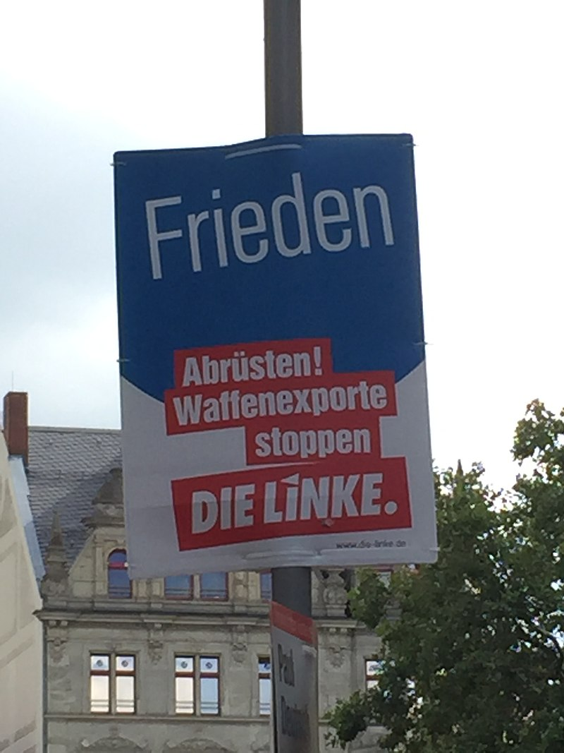 Election posters for the Bundestagswahl 2017 03.jpg