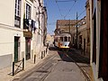 Electricos-Lisboa-2007-03.JPG