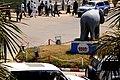 Elephant's Statue 1909 - panoramio.jpg