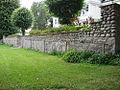 Elfvik mansion stonewall frontside.jpg