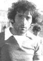 Elias Elia.png