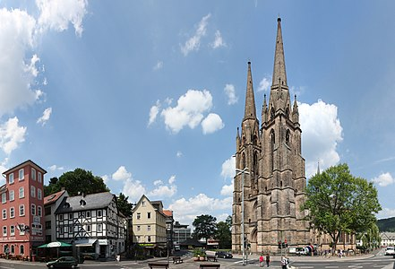 Elisabeth-Kirche-Marburg.jpg