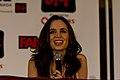 Eliza Dushku at TIFF 2011 -a.jpg
