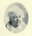 Elizabeth Cady Stanton, The World's Congress of Representative Women, v. 1, 1894.png