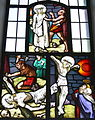 Ellerbach St. Peter und Paul Fenster 417.JPG