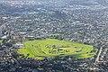 Ellerslie Racecourse.jpg