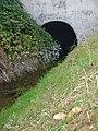 Ellifoot Bridge, Burstwick - geograph.org.uk - 269591.jpg