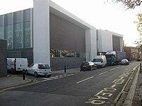 Eltham Centre.jpg