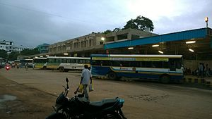 Eluru New Bus Station.jpg