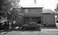 Elvetun, Ranheim (ca. 1980) (6770272503).jpg