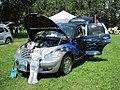 Elvis Presley Car Show 2011 006.jpg