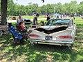 Elvis Presley Car Show 2011 069.jpg