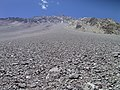 Embalse El Yeso. - panoramio (27).jpg