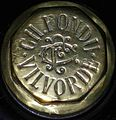 Emblem Fondu.JPG
