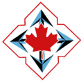 Emblem of the Canadian Army (1966-1998).png