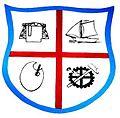 Emblema La Boca.jpg
