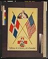 Emblemas de la libertad y de la humanidad LCCN00651703.jpg