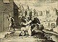 Emblemata amatoria = Afbeeldinghen van minne = Emblemes d'amour (1618) (14767952923).jpg