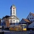 Embrach Dorfzentrum.jpg