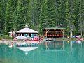 Emerald Lake 03.jpg