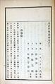 Emil August Wilhelm Schultze-Surgery-1884-vol-1.jpg