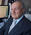 Emil Bencik 2011.jpg