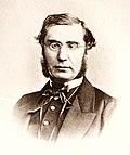 Émile Ollivier