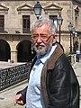 Emilio Illarregui.jpg