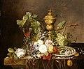 Emily-Coppin-Stannard still-life-1824.jpg
