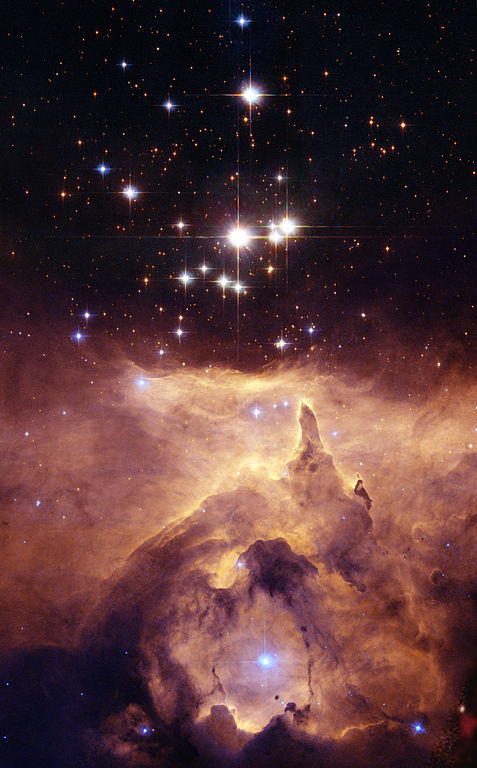 477px-EmissionNebula_NGC6357.jpg