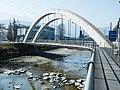 Emmenweid Brücke Kleine Emme Emmenbrücke-Luzern LU 20170327-jag9889.jpg