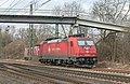 Emmerich Crossrail 185 596 (Suzy) (32448964724).jpg