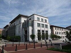 Emory University Wikipedia