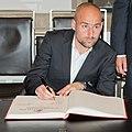 Empfang für den 1. FC Köln im Rathaus-8935.jpg