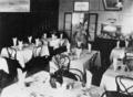 Emupark-grand-hotel1907.png