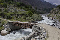 En Route Naltar. A tight bridge.jpg
