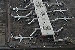 End of Concourse B at Atlanta (40221453224).jpg