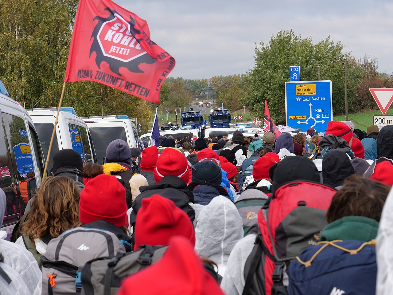 Ende Gelände Demonstration 27-10-2018 30.jpg
