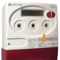 Energiezaehler mit MID-Kennzeichnung.png