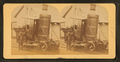 Engine, Washington R.R, from Robert N. Dennis collection of stereoscopic views 2.png