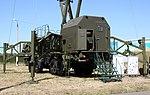 Engineering Technologies 2010 Part6 0024 copy.jpg